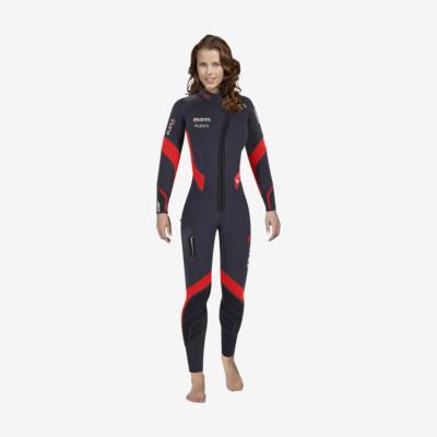 Product detail - Flexa 5.4.3 - She Dives