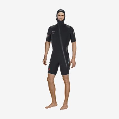Product detail - Flexa Core