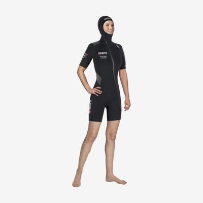 Product detail - Flexa Core - She Dives