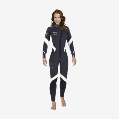 Product detail - Flexa 3.2.2 - She Dives