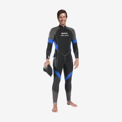 Product detail - Seal Skin