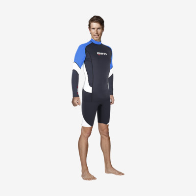 Product detail - Rash Guard Long Sleeve