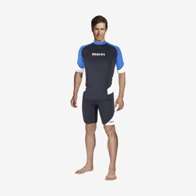 Product detail - Rash Guard Short Sleeve