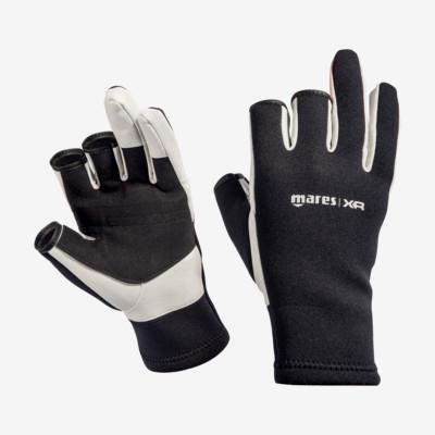 Product detail - Tek Gloves