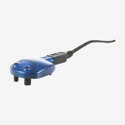Product detail - Drak USB Interface