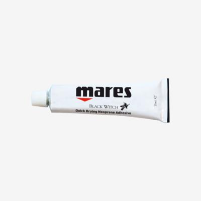Product detail - Neoprene Glue
