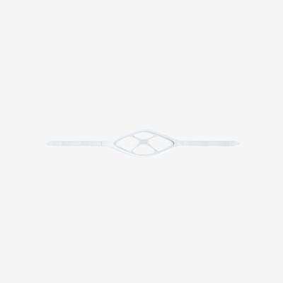 Product detail - Mask Strap Liquidskin - White