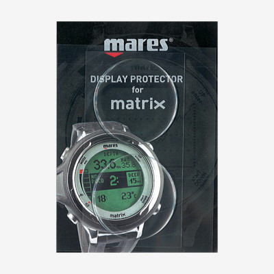 Product detail - Matrix/Smart Display Protector