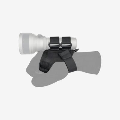 Product detail - Soft Goodman Handle