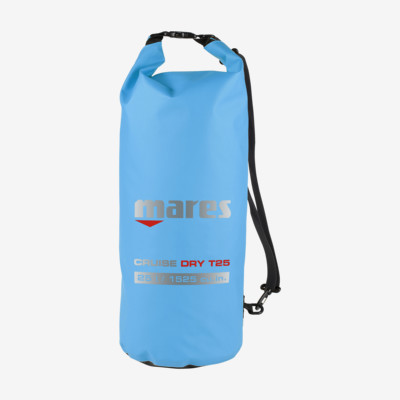 Product detail - Cruise Dry T25 clear/blue