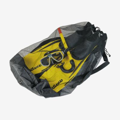Product detail - Mesh Bag