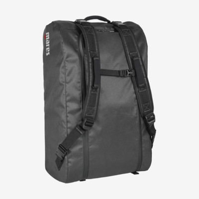 Product detail - Cruise Backpack Dry