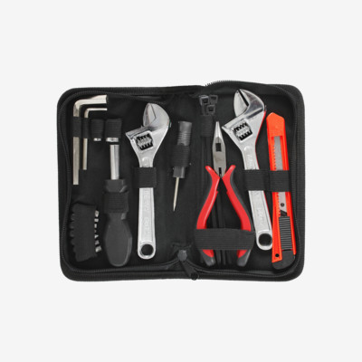 Product detail - Diver Tool Kit