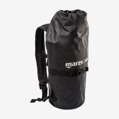 Product detail - Dry Backpack