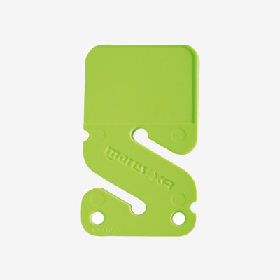 Product detail - Cave Line Markers apple green