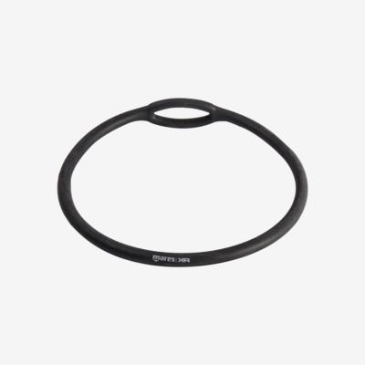 Product detail - Neck Regulator Bungee black
