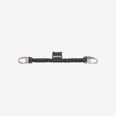 Product detail - Spring Strap for Tek Fin