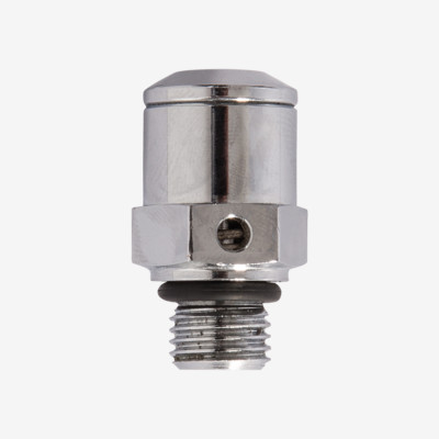 Product detail - Over Pressure Relief Valve