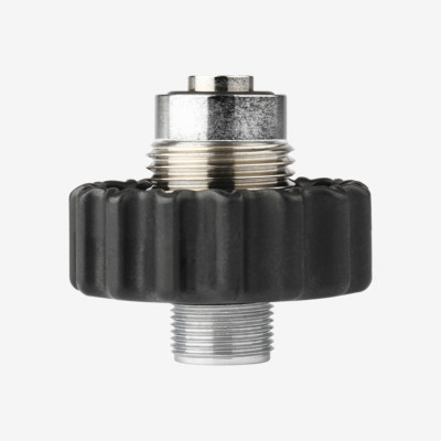 Product detail - 82X - 72X - 62X - 15X - 2S DIN Connector