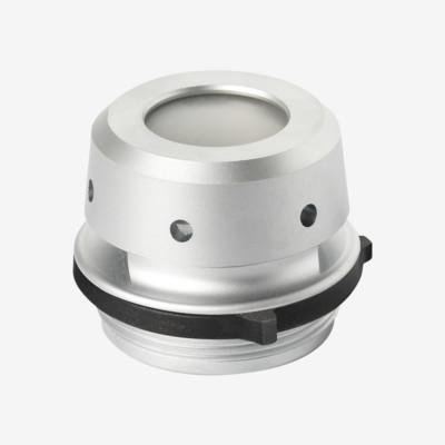 Product detail - Twin Balanced Piston Dry Kit 72X