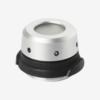Product detail - Twin Balanced Piston Dry Kit 82X
