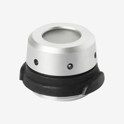 Product detail - Twin Balanced Piston Dry Kit 82X