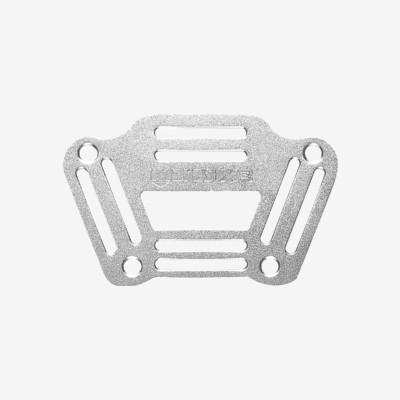 Product detail - Sidemount Bottom Plate
