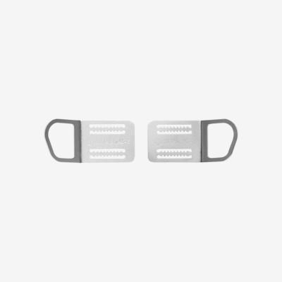 Product detail - Sidemount Hip Rings
