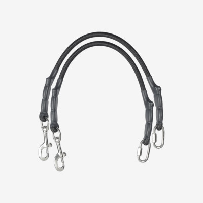 Product detail - Sidemount Stage Bungees