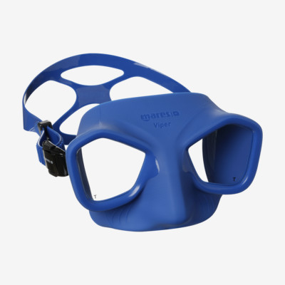 Product detail - Viper blue