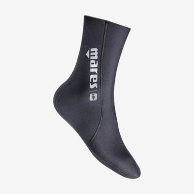 Product detail - Socks Flex - 3mm