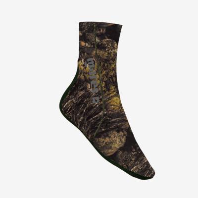Product detail - Socks Illusion 30