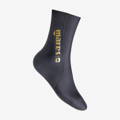 Product detail - Socks Flex Gold - 3mm