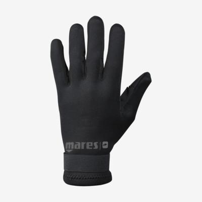 Product detail - Gloves Amara 20