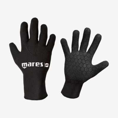 Product detail - Gloves Black 30