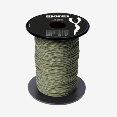 Product detail - Camo Line