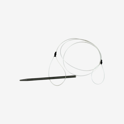 Product detail - Fish Stringer