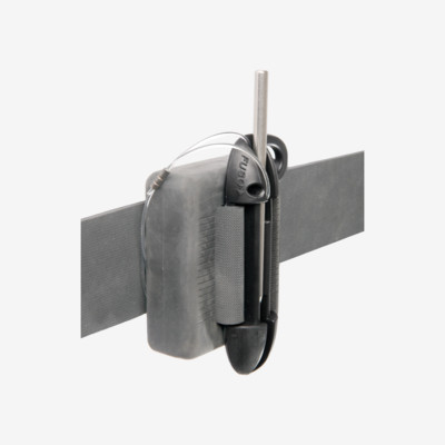 Product detail - Fish Stringer Kit