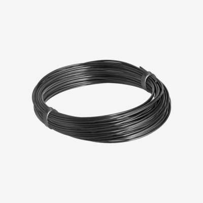 Product detail - Black Monoline 1.5mm