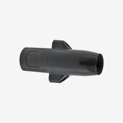Product detail - Line Slider Race - For 8mm shaft