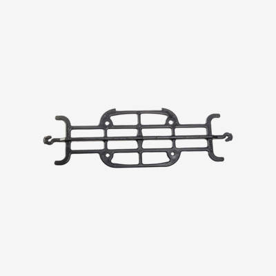 Product detail - Line Holder