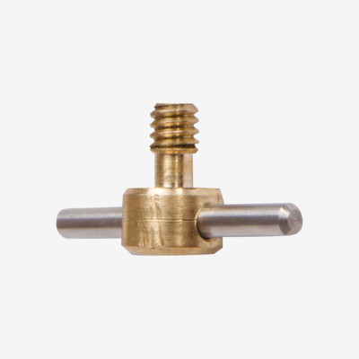 Product detail - Connecting Knob