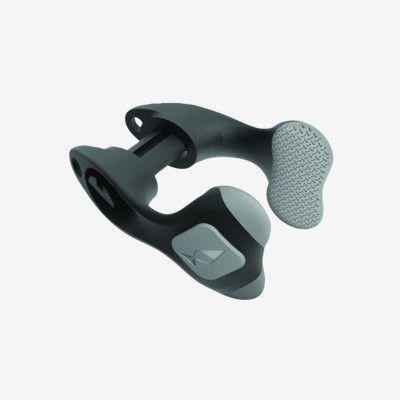 Product detail - Nose Clip
