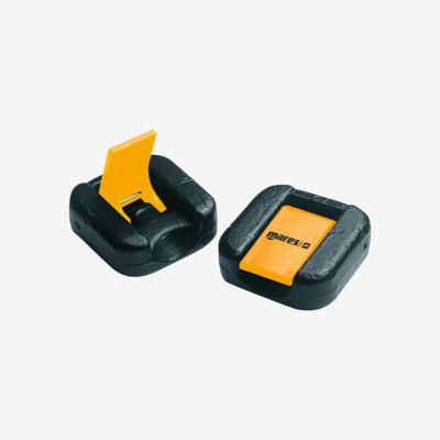 Product detail - Quick-Release Weight