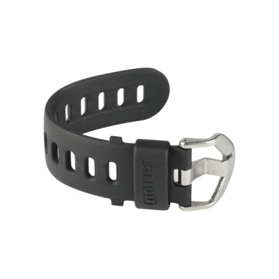 Product detail - Smart Strap Extension