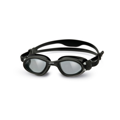 Product detail - SUPERFLEX black/smoke