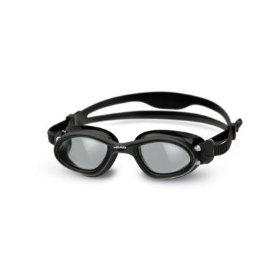 Product detail - SUPERFLEX - size S black/smoke