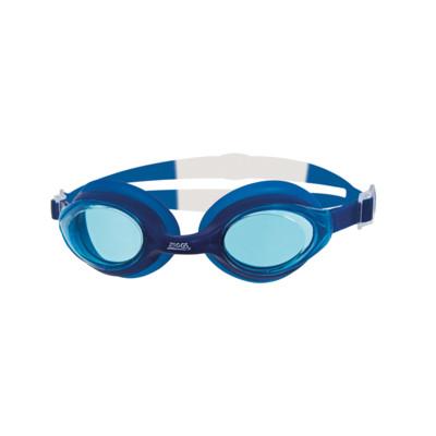 Product detail - Bondi Goggle NVWHTBL
