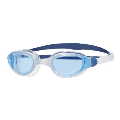 Product detail - Phantom 2.0 Goggle CLNVTBL