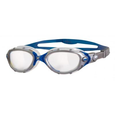 Product detail - Predator Flex Goggles SIBLCLR